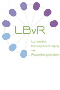 logo LBvR