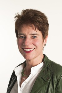Aandacht bij Afscheid, Susan van Agten