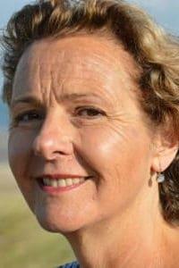 Zeeuws Licht Ritueelbegeleiding, Anneke Duvekot-Bimmel