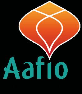 Logo Aafia Ritueelbegeleiding