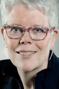 Petra Ritueel Begeleiding, Petra Kuperus