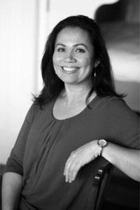 Altijd Ceremonies, Gemma van Baasbank, Ritueelbegeleider van het Jaar 2019