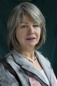 Suzanne van Horssen