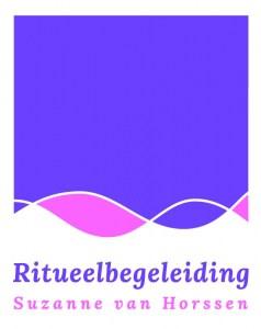 logo Suzanne van Horssen