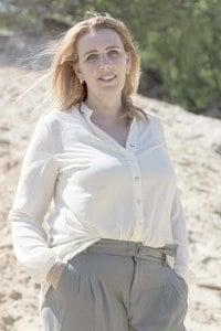 Puur Herinneren Ritueelbegeleiding, Diana Driessen