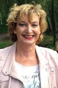 Kies je Persoonlijk Afscheid, Karin Otten