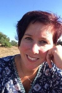 Zonnedans, Ritueelbegeleiden bij Afscheid, Judith Marechal