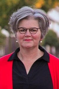Marianne Mulders Ritueelbegeleiding bij Afscheid