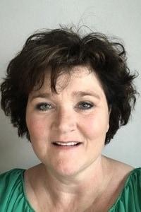 Marion Stabel Ritueelbegeleiding