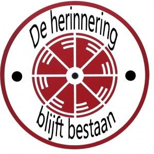 Logo Tiny School, Ceremonieleider bij Afscheid