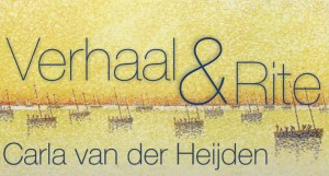 Logo verhaal en Rite