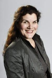 Melange Uitvaart Begeleiding, Antoinette Steenbeek